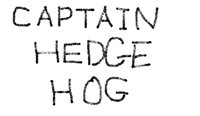 captain-hedge